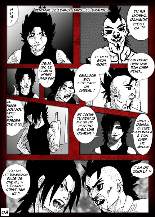 Dangamesh : Manga et planche BD Chap01-Page08