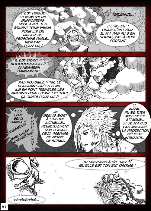 Dangamesh : Manga et planche BD Chap01-Page10