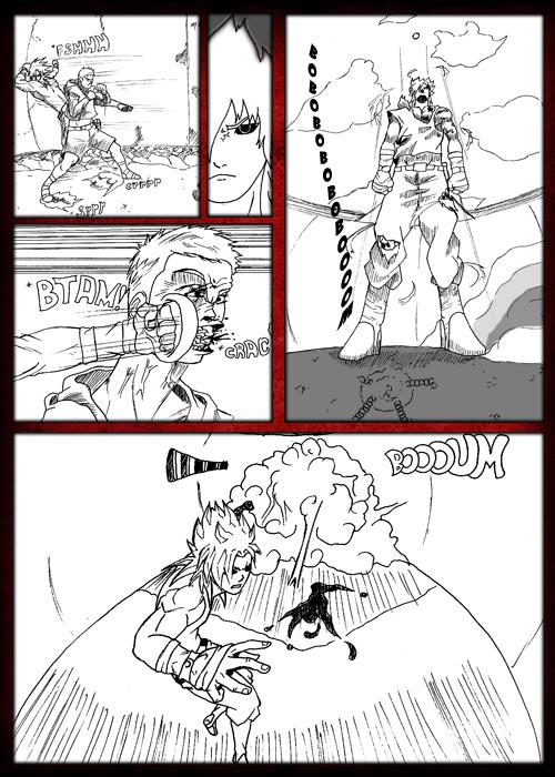 Dangamesh : Manga et planche BD Chap01-Page12