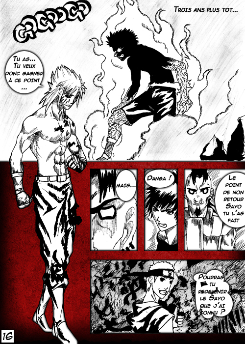 Dangamesh : Manga et planche BD Chap01-Page16