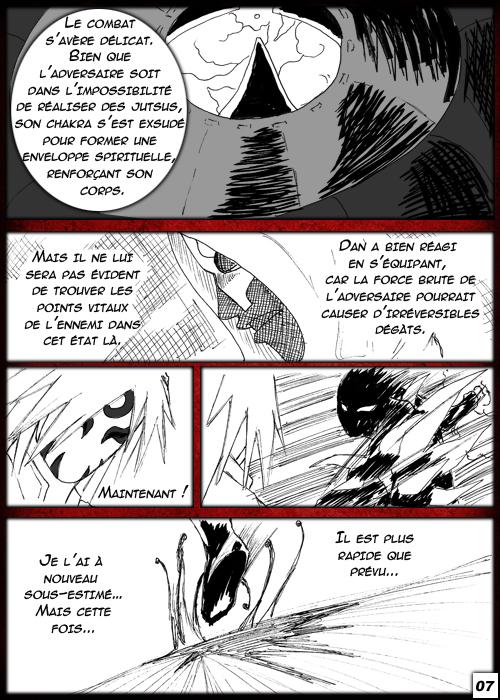 Dangamesh : Manga et planche BD Chap02-07