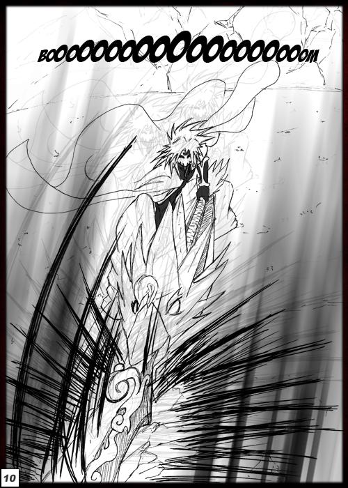 Dangamesh : Manga et planche BD Chap02-10