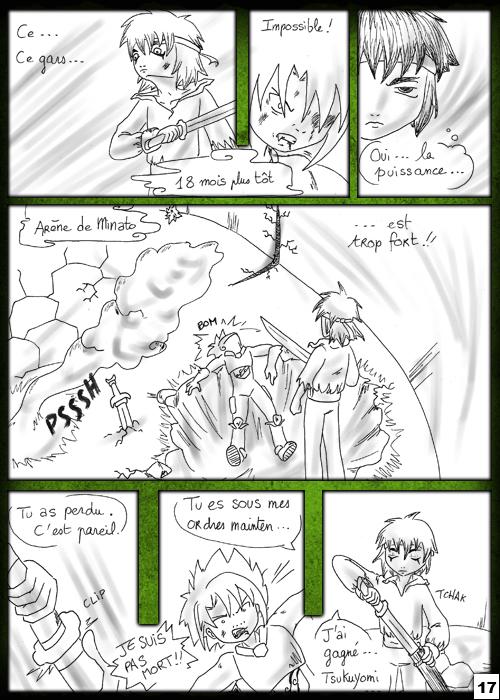 Dangamesh : Manga et planche BD Chap02-17
