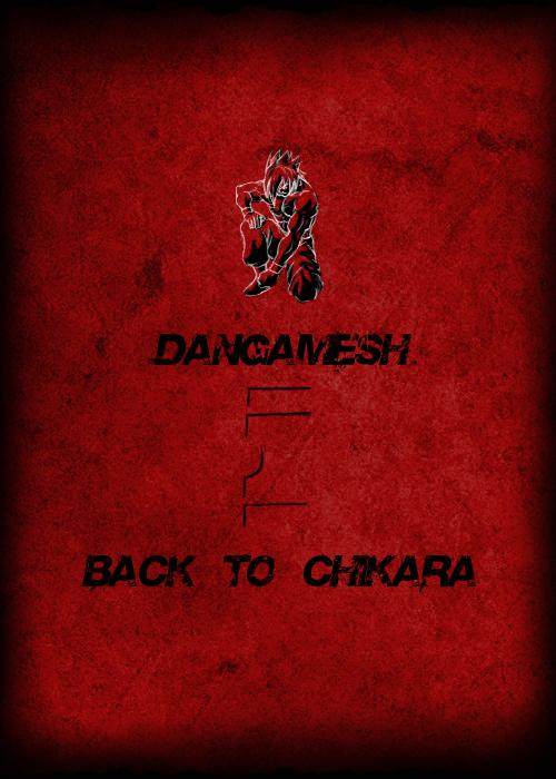Dangamesh : Manga et planche BD Chap02-CPart